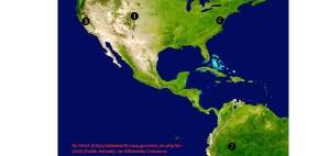 Americas_satellite_map-2