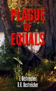 Plague of Equals 1260x2044
