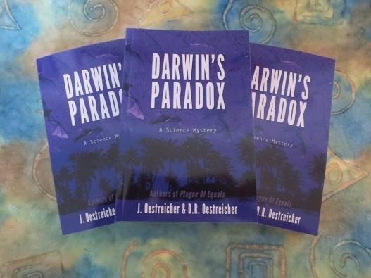 paradox-small-14