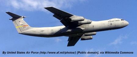 1024px-USAF_Lockheed_C-141C_Starlifter_65-0248