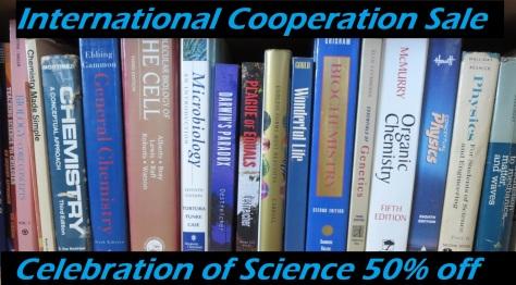 1a-Shelf-science
