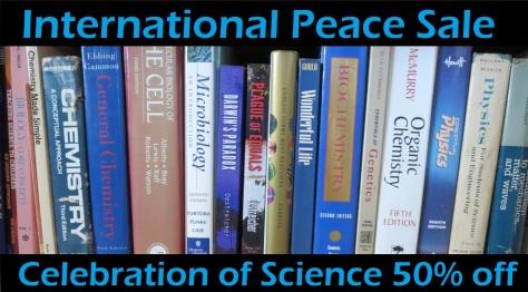 7a-Shelf-science