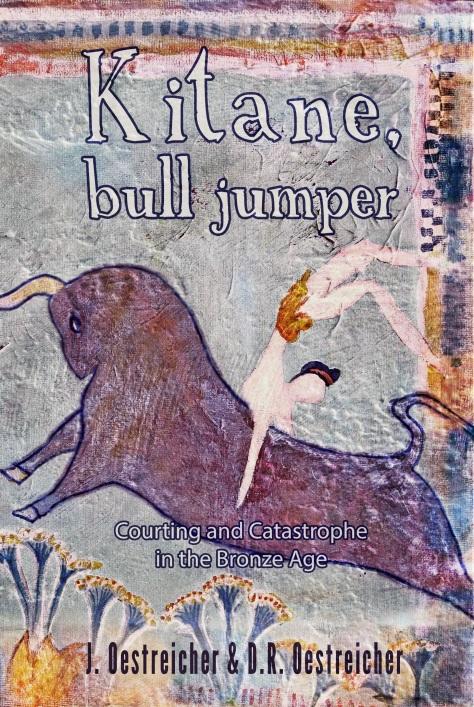 BullJumper_Front_Cover_11