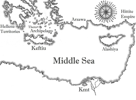 MIDDLE SEA 2018 post-proof (corrected)