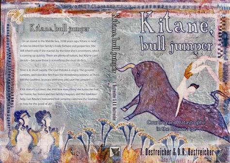 BullJumper_Cover_11
