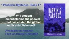 Darwin 04 Blurb